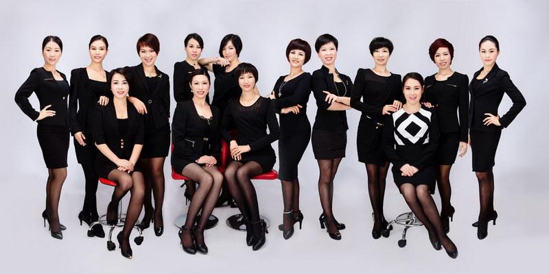 伊丽莎白培训学校广州校区,学校的讲师团队均毕业于医学院校